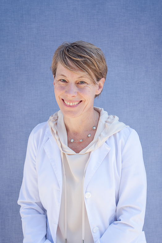Katrin Riethmaier