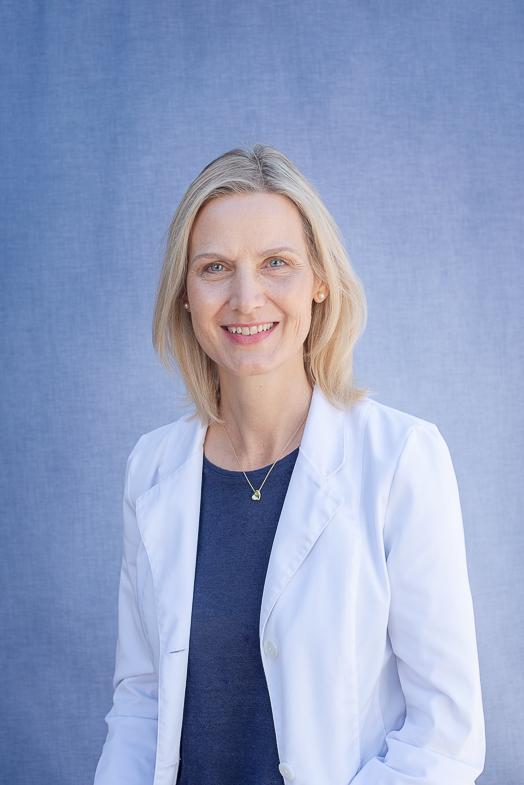 Dr. Susanne Otto-Trgo