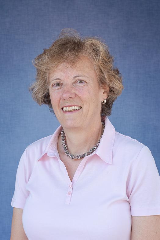Veronika Lindner