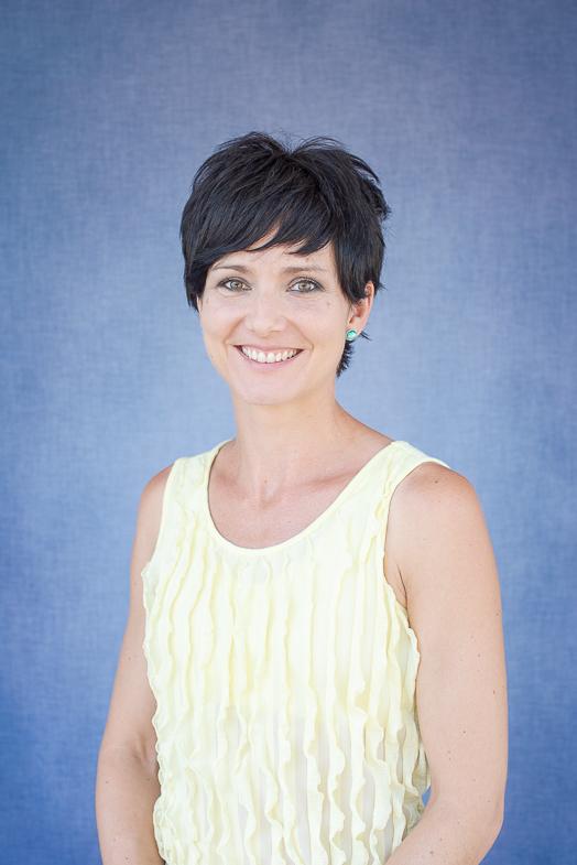 Eva Feuchter