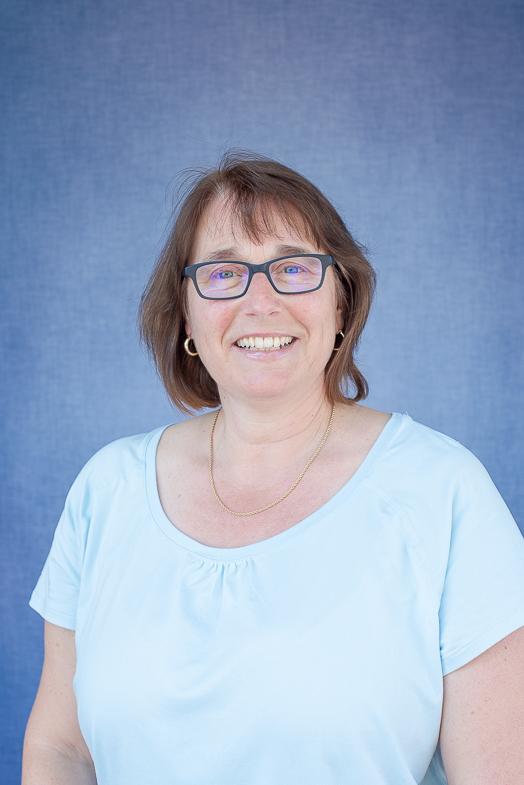 Claudia Raßbichler