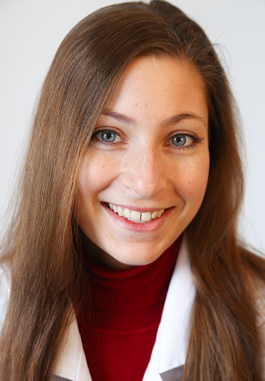 Alexandra Haßlberger