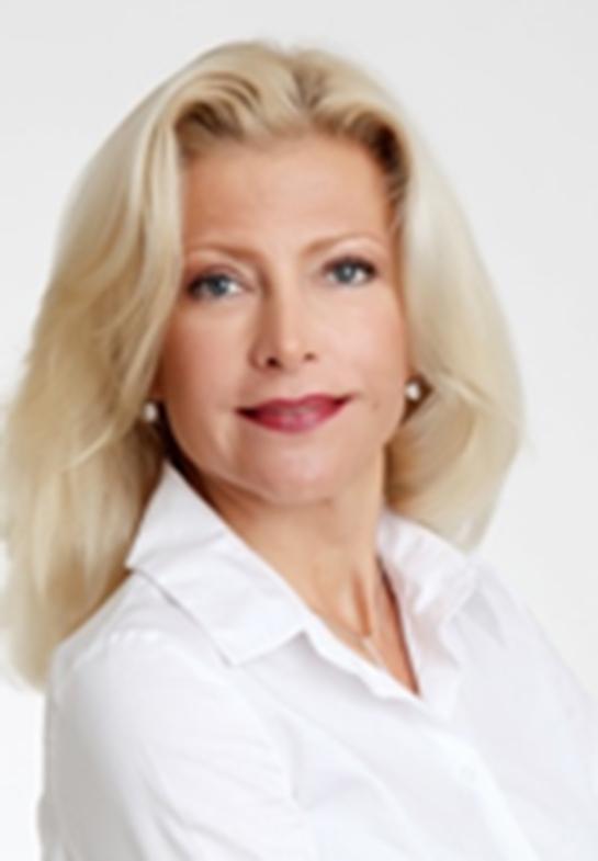 Kerstin Wiedemann